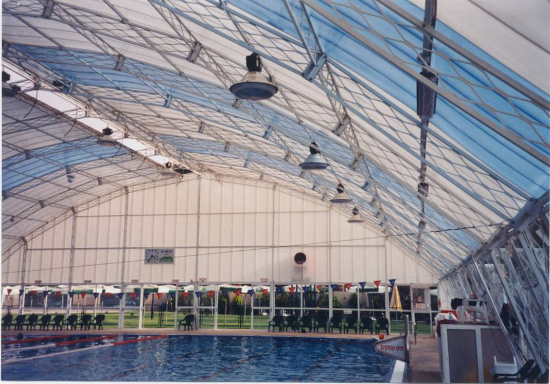"""Featured image for """"Retractable Pool Enclosure Project #4361"""""""