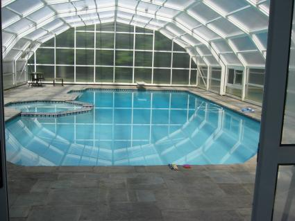 """Featured image for """"Pool Enclosure Project #4362"""""""