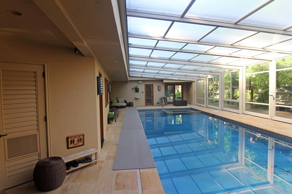 Stoett | Indoor Outdoor Pool | Web Gallery 14