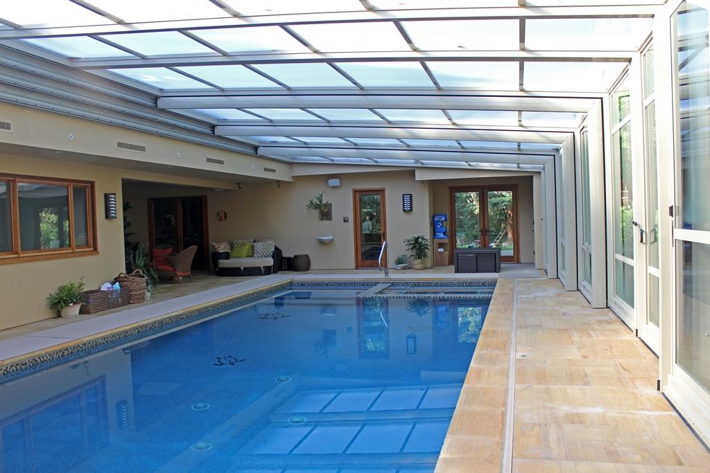 Stoett   Indoor Outdoor Pool   website gal 6