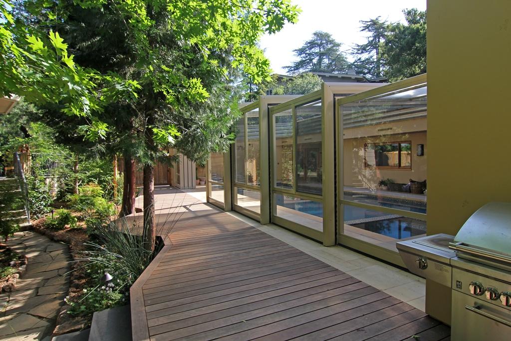 Stoett | Indoor Outdoor Pool | website gal 8