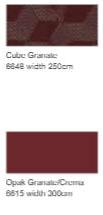 Stoett Industries | Retractable Patio Enclosures | PergoFlex Retractable Roof | Fabric Colors 3